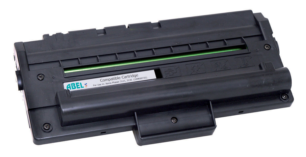Xerox Phaser 3124 Printer Driver Download Support Windows- Linux