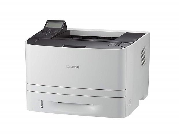 laserová tiskárna Canon i-SENSYS LBP212