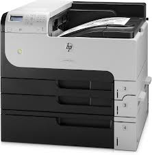 hp-laserjet-enterprise-700-printer-m712×h.png