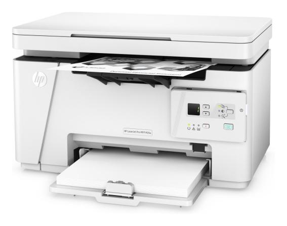 hp-laserjet-pro-m26a1.jpg