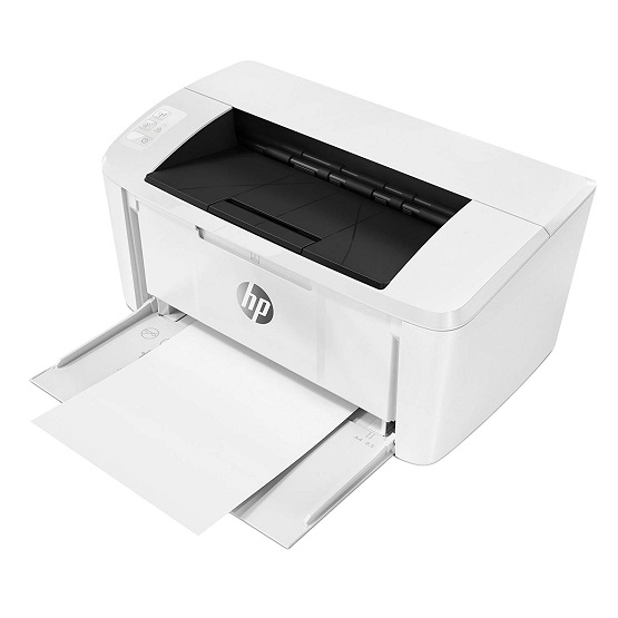 Monochromatická tiskárna HP LJ Pro M15w