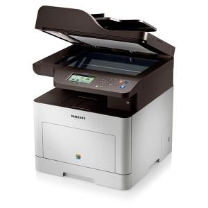 tiskarna-samsung-clx-626