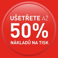ABEL_usetrete 50%